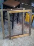 woodframes