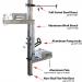 pump jack diagram